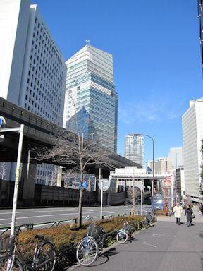 Minatoshichifukujinmeguri100124_018