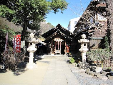 Minatoshichifukujinmeguri100124_024