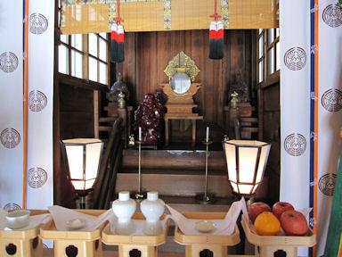 Minatoshichifukujinmeguri100124_026