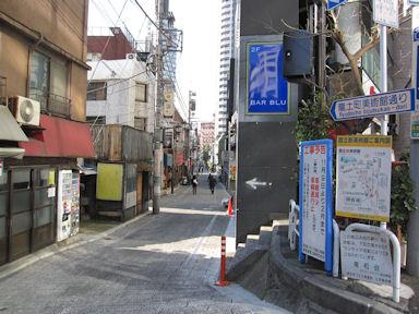 Minatoshichifukujinmeguri100124_034