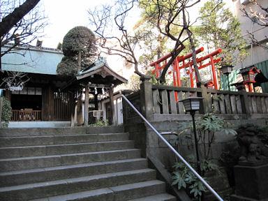 Minatoshichifukujinmeguri100124_037