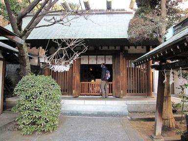 Minatoshichifukujinmeguri100124_038