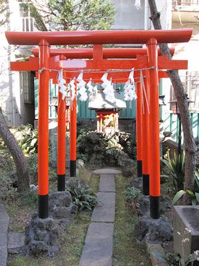 Minatoshichifukujinmeguri100124_039