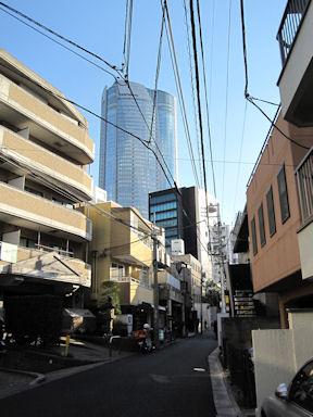 Minatoshichifukujinmeguri100124_043