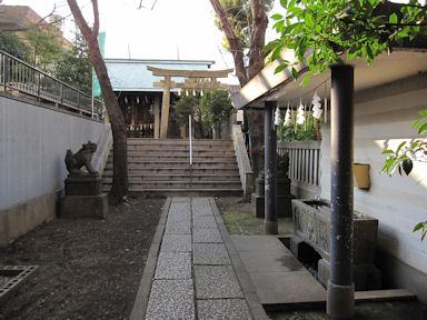 Minatoshichifukujinmeguri100124_046