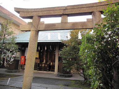 Minatoshichifukujinmeguri100124_047
