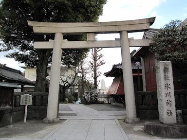 Minatoshichifukujinmeguri100124_052