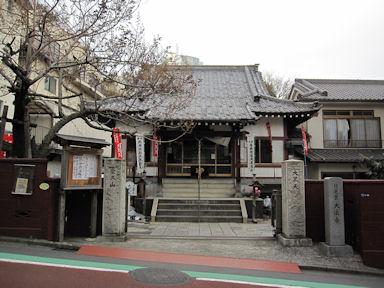 Minatoshichifukujinmeguri100124_056