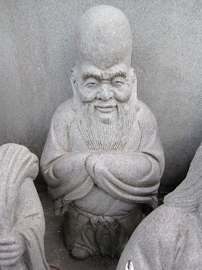Minatoshichifukujinmeguri100124_068