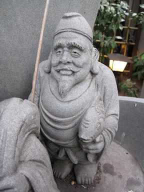 Minatoshichifukujinmeguri100124_064