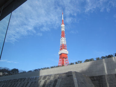 Minatoshichifukujinmeguri100124_003