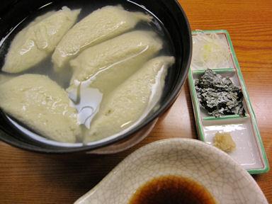 Minatoshichifukujinmeguri100124_076