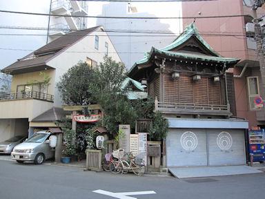 Nihonbashi_shitifukujin002
