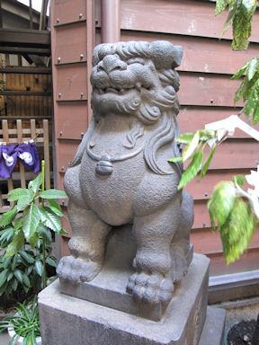 Nihonbashi_shitifukujin004