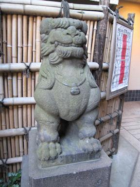 Nihonbashi_shitifukujin005