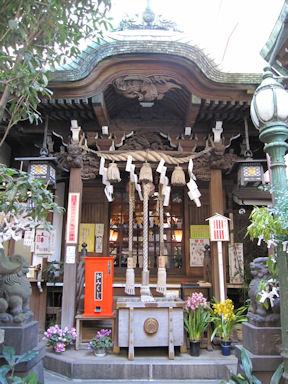 Nihonbashi_shitifukujin006