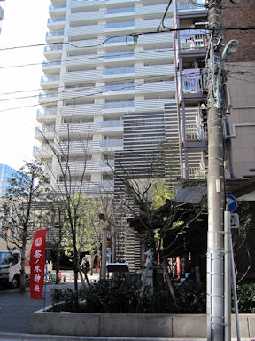 Nihonbashi_shitifukujin007