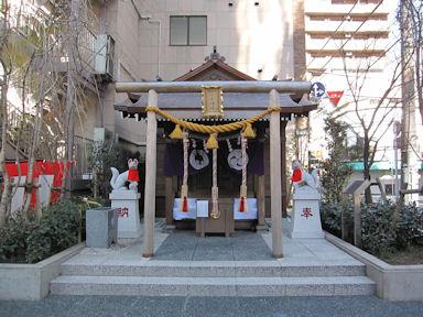 Nihonbashi_shitifukujin008