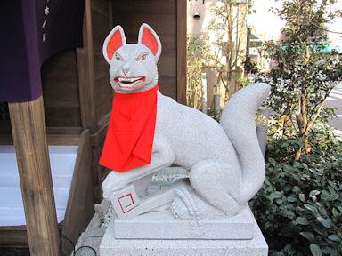 Nihonbashi_shitifukujin009