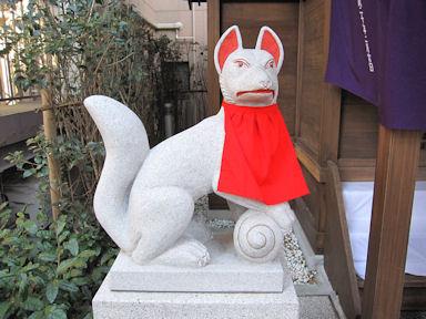 Nihonbashi_shitifukujin010