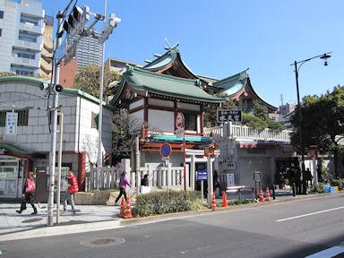 Nihonbashi_shitifukujin011