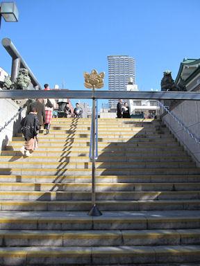Nihonbashi_shitifukujin012