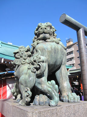 Nihonbashi_shitifukujin014