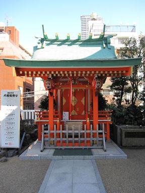 Nihonbashi_shitifukujin017