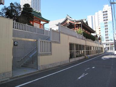 Nihonbashi_shitifukujin018