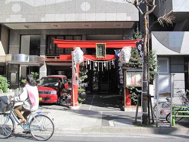 Nihonbashi_shitifukujin019