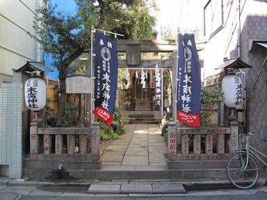 Nihonbashi_shitifukujin023