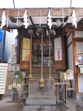 Nihonbashi_shitifukujin026
