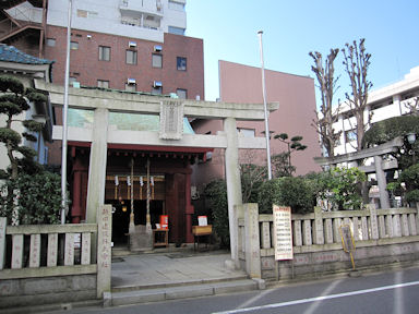 Nihonbashi_shitifukujin027
