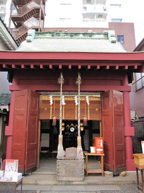 Nihonbashi_shitifukujin028