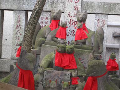 Nihonbashi_shitifukujin031