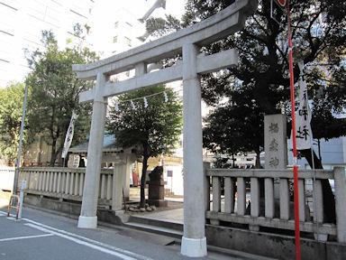 Nihonbashi_shitifukujin032