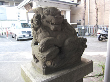 Nihonbashi_shitifukujin033