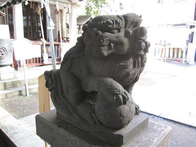 Nihonbashi_shitifukujin034