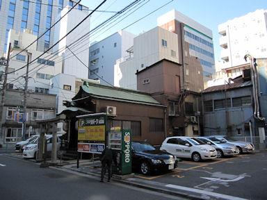 Nihonbashi_shitifukujin037