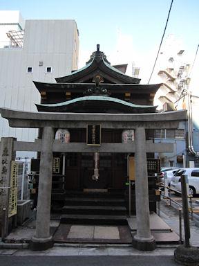 Nihonbashi_shitifukujin038