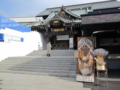 Fukagawashichifukujin003_2