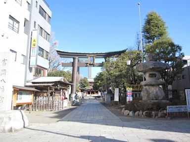 Fukagawashichifukujin005_2