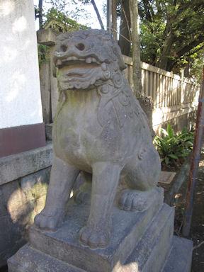 Fukagawashichifukujin010