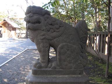 Fukagawashichifukujin014