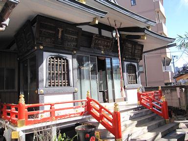 Fukagawashichifukujin019