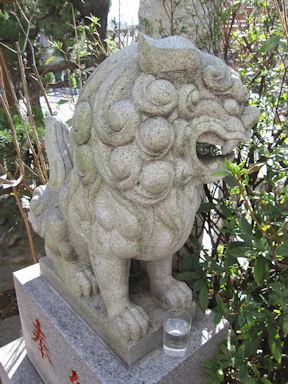 Fukagawashichifukujin021