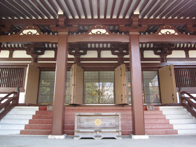 Fukagawashichifukujin025