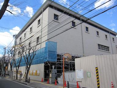 Fukagawashichifukujin040