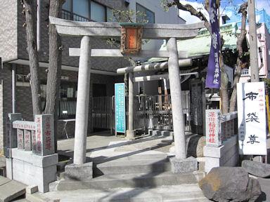 Fukagawashichifukujin043