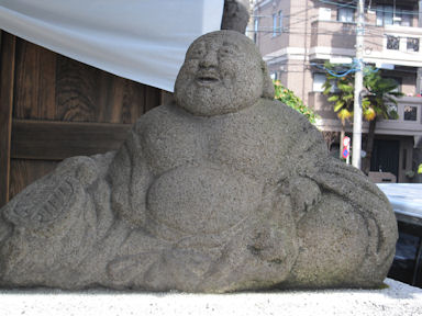 Fukagawashichifukujin046
